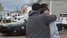 Seis miembros de una familia hispana fueron las víctimas del tiroteo en Colorado Springs