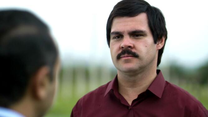 Joaquín Guzmán-Loera – disobeyed a DEA order and spread his business worldwide