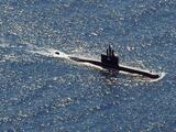 Tienen oxígeno hasta el sábado y podrían estar en aguas profundas: las claves del submarino perdido en Indonesia