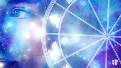 Horóscopo del 25 de abril | Atiende bien tus intuiciones