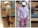 Buscan a sospechoso de manosear a un menor de 6 años en un Walmart en Texas