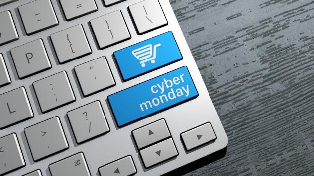Aprovecha del modo más eficiente las ofertas del Cyber Monday utilizando estas aplicaciones