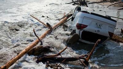 ¿Qué hacer en caso de una alerta de tsunami y dónde son más frecuentes?