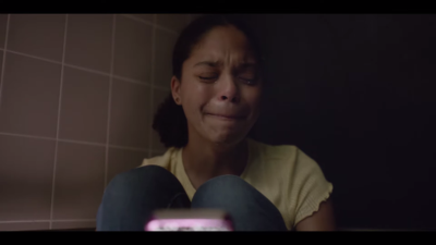 Parents of Sandy Hook Victims share chilling 'Back-to-School' PSA