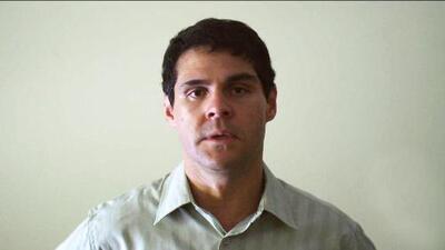 'El Chapo', el prófugo más buscado: lo que se vio en el capítulo 5 de la serie sobre Joaquín Guzmán Loera