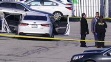 Identifican al sospechoso del tiroteo en Indianapolis que dejó ocho muertos: era un exempleado de FedEx