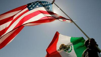 Elecciones México 2018: ¿Cómo pueden votar a la distancia los inmigrantes?