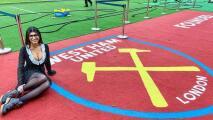 Mia Khalifa elige su once ideal de la Premier League