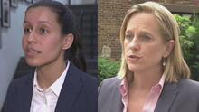 Guerra entre candidatas para fiscal de Queens: se disputa validez de 114 votos