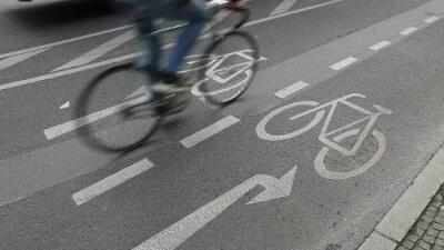 ¿Por qué están subiendo tanto los costos de accidentes en bicicletas?