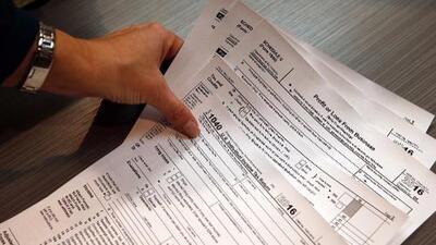 No gastes tu reembolso: una falla técnica puede afectar las devoluciones de 23,500 personas en California