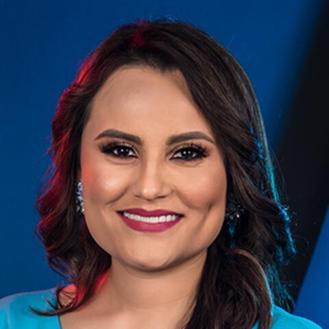 Angelina Armendáriz