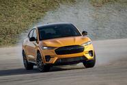 Ford-Mustang_Mach-E_GT-2021-1600-04.jpg