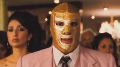 Luto en la lucha libre mexicana: Silver King murió tras sufrir un paro cardíaco en pleno combate