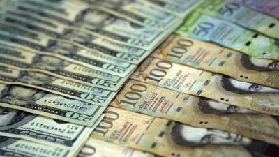 Las remesas desde Estados Unidos, un sustento para las familias venezolanas
