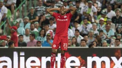 Cómo ver Toluca vs. Santos en vivo, final Liga MX partido de vuelta