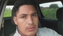 Familia busca a hispano desaparecido tras el naufragio de la embarcación de migrantes frente a las costas de California