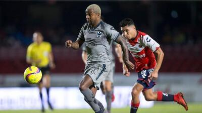 Cómo ver Veracruz vs. Monterrey en vivo, por la Liga MX 19 Abril 2019