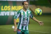 Los 5 estadounidenses con más éxito en el fútbol mexicano