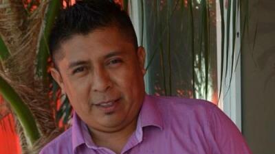Matan a periodista en la zona turística de Playa del Carmen, el octavo en México este 2018
