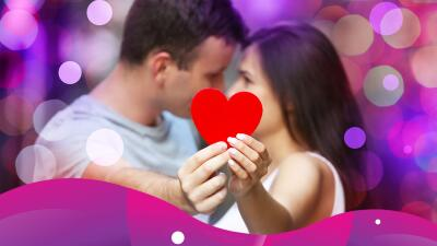 ¿Cómo recuperar el amor perdido? La clave de tu signo para la reconquista