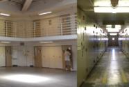 ¿Cuáles son las razones por las que California busca eliminar las prisiones juveniles?