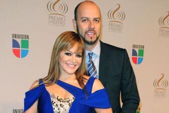 Los hombres que marcaron la vida amorosa de Jenni Rivera