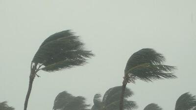 Comenzó la temporada de huracanes: cómo prepararte y enfrentar uno si sufres de diabetes
