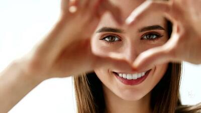 Horóscopo del 26 de agosto | Un día de amor en todos los aspectos