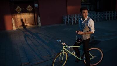 Cómo China llegó a odiar las bicicletas y ahora está tratando de volver a quererlas