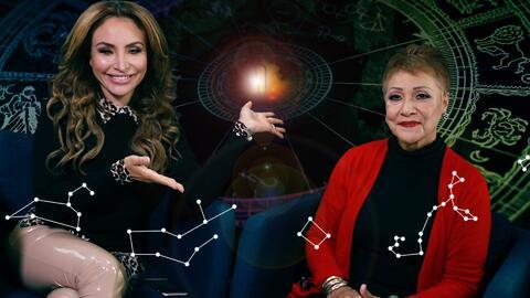 Predicciones de Tarot para el 2019: Géminis, Cáncer, Leo y Virgo