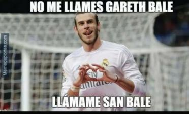 Memes del triunfo de Real Madrid contra Kashima Antlers en el Mundial de Clubes