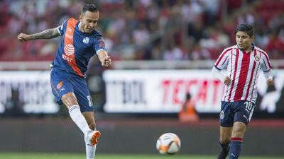Cómo ver Puebla vs. Chivas en vivo, por la Liga MX 2 de Agosto 2019