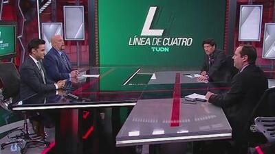 ¡Opinan los expertos! Chivas ganó en confianza ante Santos