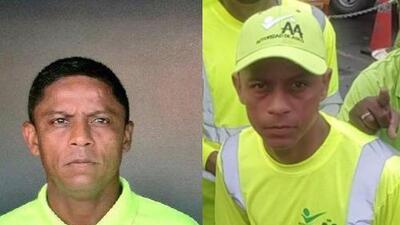 De recolector de basura a árbitro mundialista, la increíble historia de un silbante panameño