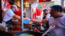Restaurantes hispanos se acogen a la orden estatal y abren en San Antonio