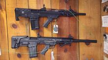 El atacante de Indianapolis pudo comprar dos armas apenas unos meses después de que la policía le hubiese retirado una