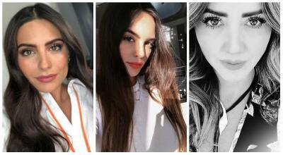 Conmoción y tristeza: los famosos reaccionan a la pérdida del bebé de Ximena Navarrete