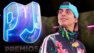 Daniel El Travieso revela qué famoso reggaetonero le ha dado los mejores consejos