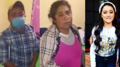 Gracias a los XV de Rubí, su vecino Marcos recibe apoyo para un trasplante de riñón