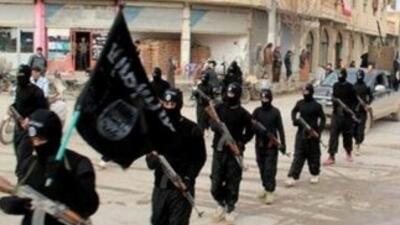 ISIS justifica secuestro y esclavitud sexual de mujeres