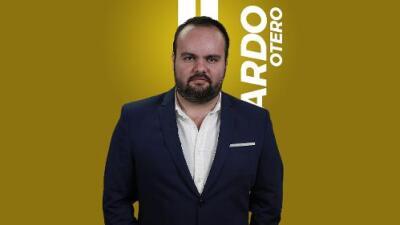 Ricardo Otero | ¿Mérito u obligación clasificar a JJOO para el beisbol?