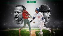 1998, año que el beisbol enloqueció con McGwire y Sosa