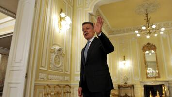Así Colombia se prepara para el paso de mando de Juan Manuel Santos a Iván Duque