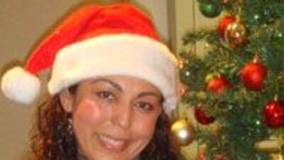 Felices Fiestas con Glorybella