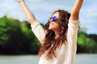 ¡Agosto llega con renovaciones para todos!, consulta las predicciones de este mes