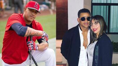 Yunel Escobar acusa a Randy de Gente de Zona y su exesposa Annaby de ser unos mantenidos