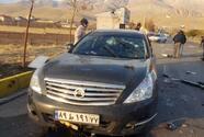 Un importante científico del programa nuclear de Irán es asesinado en un ataque, según el Ministerio de Defensa