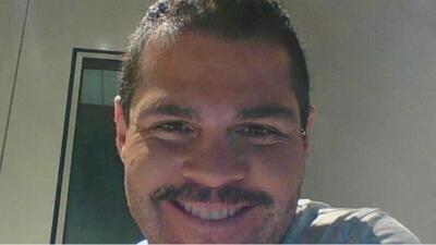 """Protagonista de 'El Chapo': """"No queremos hacer héroes, no queremos hacer villanos, queremos hacer gente real"""""""