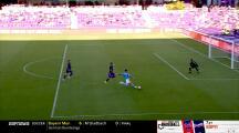 Pedro Gallese vuelve a salvar a Orlando City al atajar un mano a mano